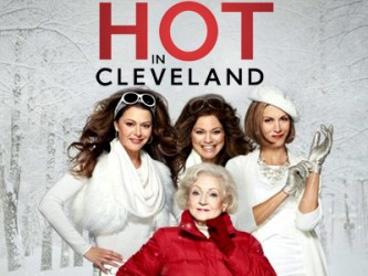 hot_in_cleveland