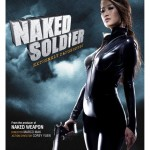 naked_soldier